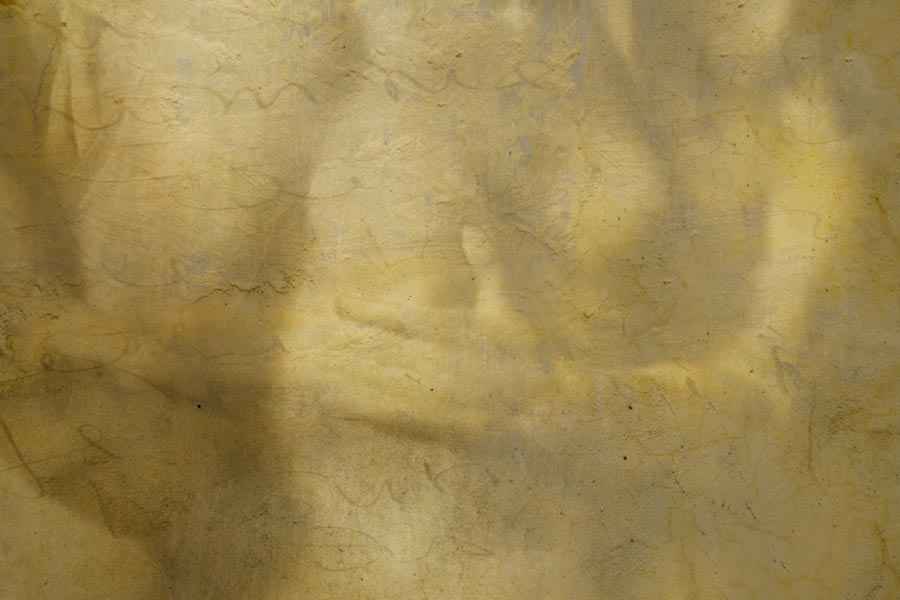 Passion Rome, Italy ref# 1517_gold_fresco